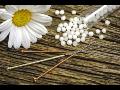 Akupunktura a homeopatie na léčbu psychických problémů