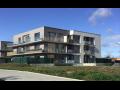 Stavební společnost, komplexní služby ve výstavbě a rekonstrukci budov