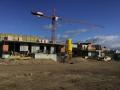 Novostavba domů na klíč, Stavební řemesla - Zeman, s.r.o.