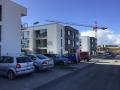 Stavební řemesla - Zeman, s.r.o., stavba a rekonstrukce budov