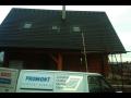 Střešní okna pro rodinné domy, byty i kanceláře – prodej a výměna