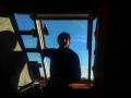 Montáž střešních oken u novostaveb