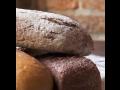 Pekárna, výroba a prodej pečiva