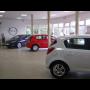 Prodej a kompletní servis při nákupu osobních a užitkových vozů  Opel, ...