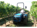 Technologie pro vinice – vinohradnické, zemědělské a komunální stroje a ...