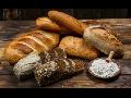 Nejlepší pečivo v bistru a pekárně EXPRES, spol s.r.o.
