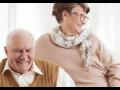 Ošetřovatelský dům Praha 3, poskytovatel sociálních služeb seniorům