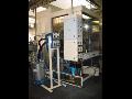 Moderní vybavení pro opracování potrubí