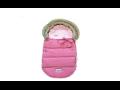 Eshop kojeneckého a dětského oblečení Zlín, kočárky, potřeby pro maminky, vybavení do postýlek