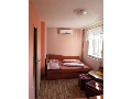 Luxusní ubytování v apartmánech ve vinařské lokalitě s vlastním vinným sklepem