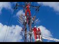 Projektová dokumentace elektrického zařízení, vysoké a nízké napětí, ...