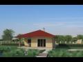 Rodinné domy na klíč Náchod, Trutnov, Hronov - AP stavby