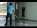 Kompletní úklidové služby na Zlínsku - mytí oken, čištění koberců, sedaček, strojní mytí podlah