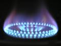 Revize plynových kotlů, čištění plynových kotlů, příprava kotle na topnou sezonu