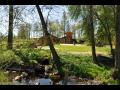 Rekreace, firemní akce, svatba, oslava v mlýně v Sedlčanech