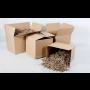 Kartonáž, výroba obalů z lepenky, prodej kartonových výrobků