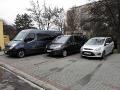 Příležitostná osobní doprava, přeprava osob, vnitrostátní a mezinárodní doprava
