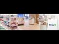 Prodej léku a doplňků stravy a zdravotnického materiálu