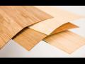 BOHEMIA HOLZ s.r.o., OSB desky a dřevařský materiál