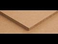 Dřevařské desky, prodej dřevotřískových i dřevovláknitých desek