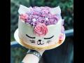 Výroba dětských, narozeninových, ovocných a svatebních dortů z ...