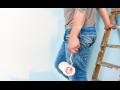 Výmalba domů a kanceláří, natěračské práce a tapetování