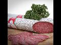 Velkoobchodní prodej kvalitního čerstvého masa, chutných masných ...