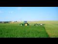 Zemědělství, živočišná a rostlinná výroba, okres Blansko