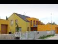 Stavebně obchodní společnost, development, obchod nemovitostmi