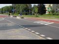 Projekty bezpečnosti silničního provozu Ostrava, audit bezpečnosti pozemních komunikací, značení