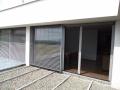 Montáž sítí proti hmyzu do všech typů oken i dveří, v moderním a ...
