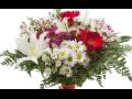 Prodej květinových vazeb Ústí nad Labem