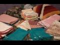 Bytový textil za akční ceny, Eshop jednoduché objednání bytového textilu Jindřichův Hradec