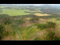 Výzkumný ústav lesního hospodářství a myslivosti Praha, myslivost, vědeckovýzkumné projekty