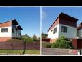 Chytrá správa nemovitostí Tábor, údržba nemovitostí, kompletní rekonstrukce nemovitostí