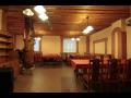 PENZION STODOLA, ubytování, restaurace v Milevsku