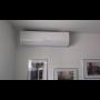 Klimatizace, vzduchotechnika pro domácnosti a kanceláře - odborná ...