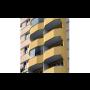 Panely, lodžie a prefabrikované haly - výroba stavebních betonových ...