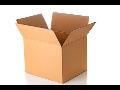 Obalový materiál nový i recyklovaný, prodej i výkup