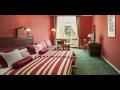 Hotel Imperial Karlovy Vary, nezapomenutelný zážitek uprostřed lázeňského města