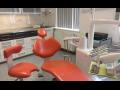 Dentální centrum, péče o zuby Praha, ambulance stomatologie, bělení zubů, zubní náhrady