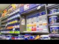 Prodej značkových barev, laků a omítek pro domácnost a stavebnictví ...