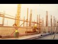 Stavební práce, výstavba, rekonstrukce, izolace Vyškov, hrubé a průmyslové stavby, domy na klíč