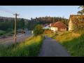 Obec Uhřínov, kraj Vysočina