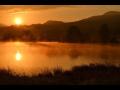 Realizace mokřadů, odbahňování rybníků – výstavba ve vodním hospodářství