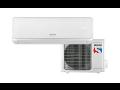 Montáž klimatizací pro byty a rodinné domy včetně servisu a oprav od ...