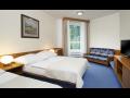Ubytování v Krkonoších, rodinná dovolená i oslavy