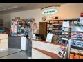 Lékárna Brno – Lišeň, poradenství a konzultace, prodej léků
