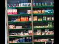 Široký sortiment léků, doplňků stravy - Lékárna pod Klajdovkou