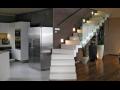 Příprava projektové dokumentace, 3D vizualizace, autorizované inženýrství Liberec, projekce staveb